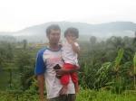 Ayah dan Nunay