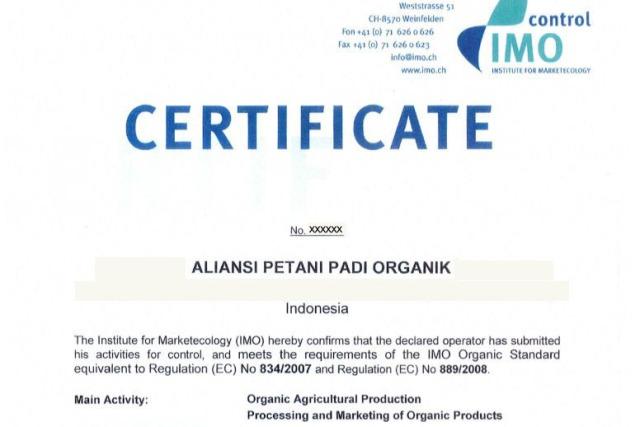 sertifikat-imo
