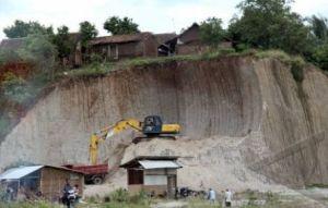 TambangPasir