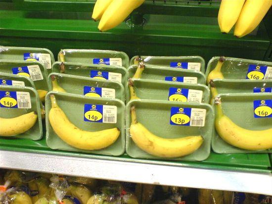 bad-packaging-design-bananas