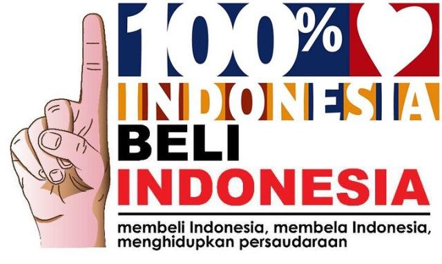 Beli-100-persen-Indonesia