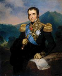 Herman Willem Daendels, Gubernur Jenderal Hindia Belanda 1808-1810