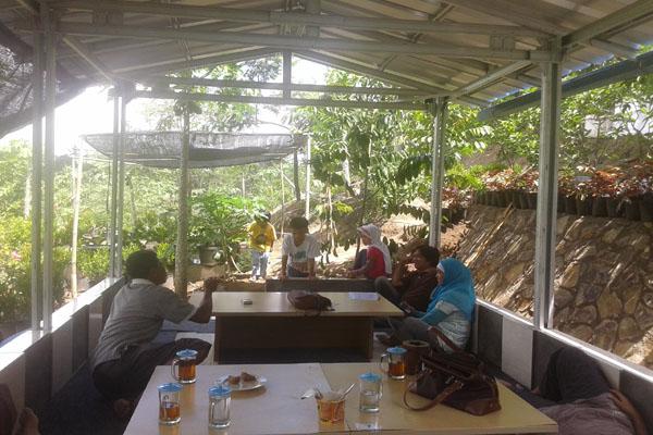 Saung Ngariung-1
