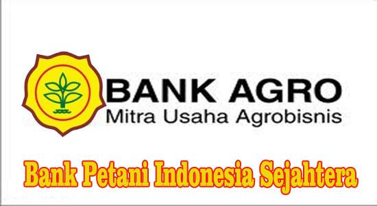 bank Agro