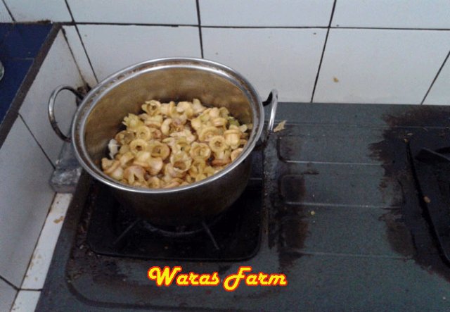 masak-bunga-durian