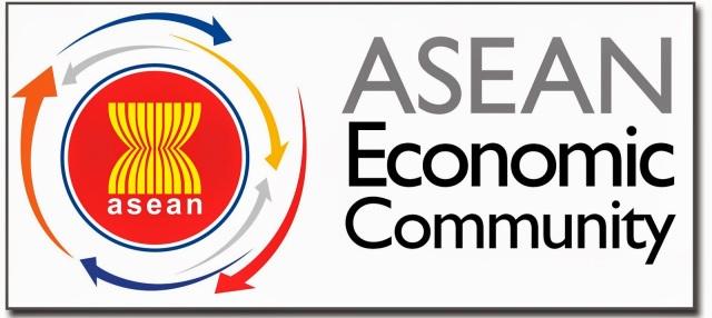 AEC-2015
