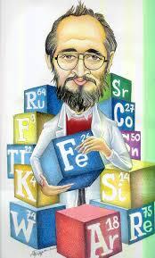 guru kimia tua