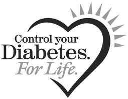 control diabetes for your live