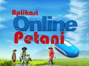 aplikasi-androin-online-petani-fajar-co_-300x225