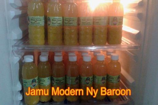 jamu-nyonya-baroon